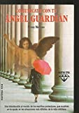 img - for Comunicate Con Tu Angel Guardian book / textbook / text book