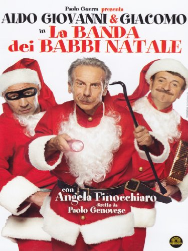 la-banda-dei-babbi-natale-it-import