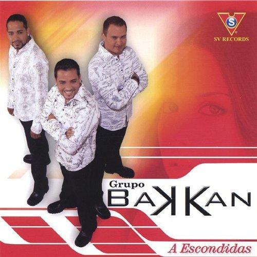 escondidas-by-grupo-bakkan