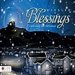 Mingled Blessings   Staci McCormack