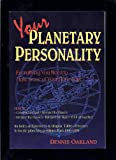 img - for Your Planetary Personality: Everything You Need to Make Sense of Your Horoscope (Llewellyn Modern Astrology Library) book / textbook / text book