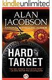 Hard Target (The OPSIG Team Black Series)