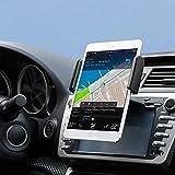 Universal KFZ Auto CD-Schacht Halterung Halter Kit für iPad...