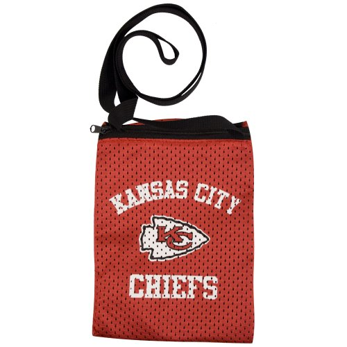 littlearth-135546-little-earth-kansas-city-chiefs-game-day-pouch