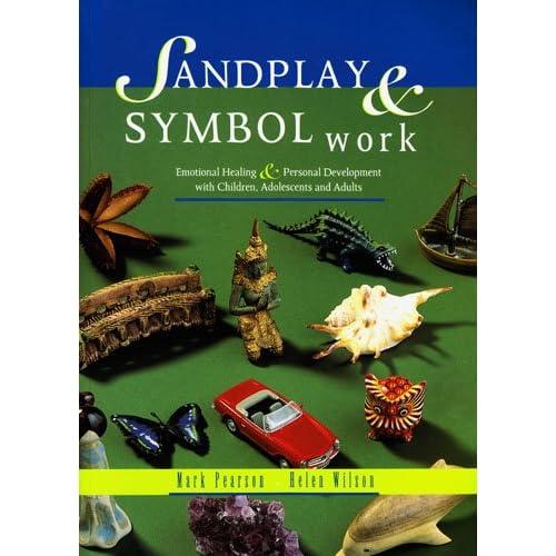 Sandplay & Symbol Work: