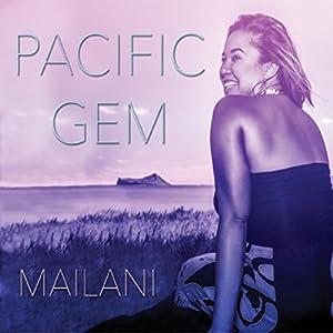 Pacific Gem