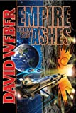 img - for Empire From the Ashes (Dahak combo volumes Book 1) book / textbook / text book