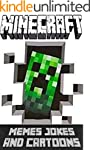 Minecraft: The Creeper's Favorite Min...