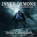 Inner Demons: The Chaser Chronicles Book 4 | John C. Dalglish