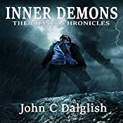 Inner Demons: The Chaser Chronicles Book 4 | John C. Dalglish