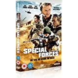 Special Forces [DVD] [2011]by Diane Kruger