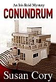 Conundrum (an Iris Reid mystery)