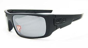 black friday oakley sunglasses sale  oakley crankshaft sunglasses