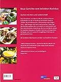 Image de So schmeckt´s bei uns: Das Begleitbuch zur Servicezeit Essen und Trinken