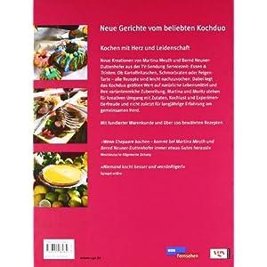 So schmeckt´s bei uns: Das Begleitbuch zur Servicezeit Essen und Trinken