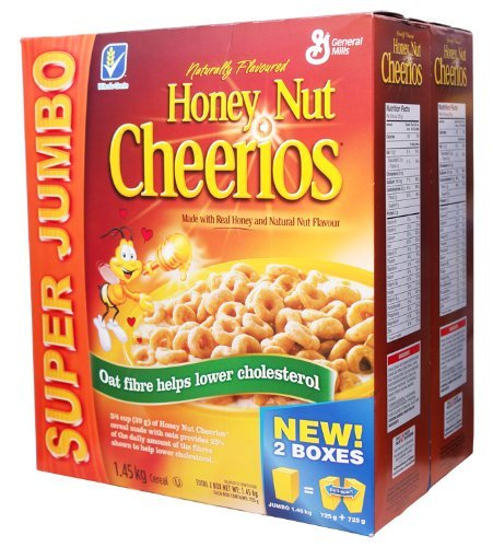 145kg-honey-nut-cheerios-honey-nut-cheerios-725gx2-pack