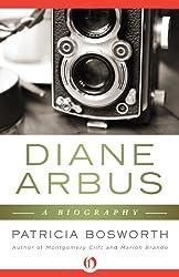 Diane Arbus: A Biography