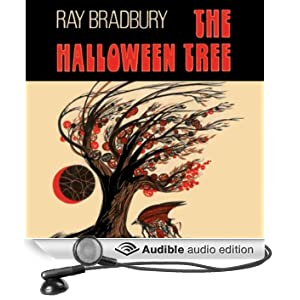 The Halloween Tree (Dramatized)