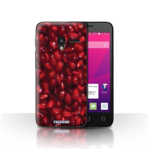 stuff4-telefono-caso-copertina-pelle-alcpix45-juicy-fruit-collection-granatapfel
