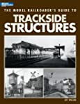 The Model Railroader's Guide to Track...