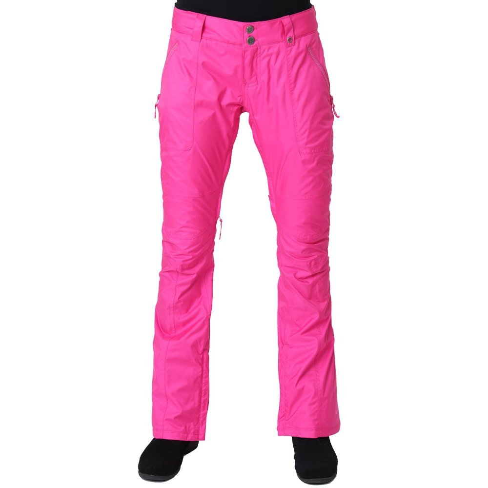 Burton Damen Snowboardhose WB Indulgence Pants jetzt bestellen
