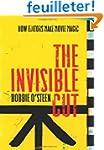 The Invisible Cut: How Editors Make M...