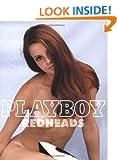 Playboy: Redheads (Playboy)