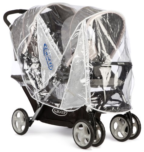 graco-stadium-duo-tandem-pushchair-raincover