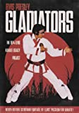 echange, troc Elvis Presley - Gladiators [Import anglais]
