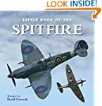 Little Book of the Spitfire (Little B...