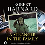A Stranger in the Family | Robert Barnard