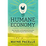 Wayne Pacelle (Author)  (6)  Buy new:  $26.99  $16.67  53 used & new from $12.67