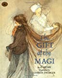 The Gift Of The Magi (Aladdin Picture Books)