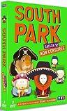 echange, troc South Park - Saison 12