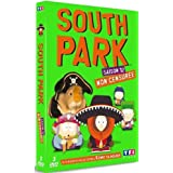 South Park - Saison 12par Trey Parker