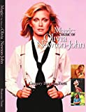 img - for Magic: The Music Of Olivia Newton-John book / textbook / text book