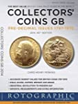 Collectors' Coins 2014: Great Britain
