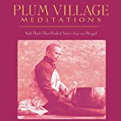 Plum Village Meditations | [Thich Nhat Hanh, Sister Jina van Hengel]