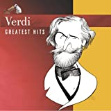 Verdi-Greatest-Hits