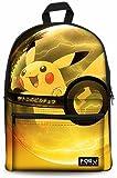 Sac à dos Backpacks