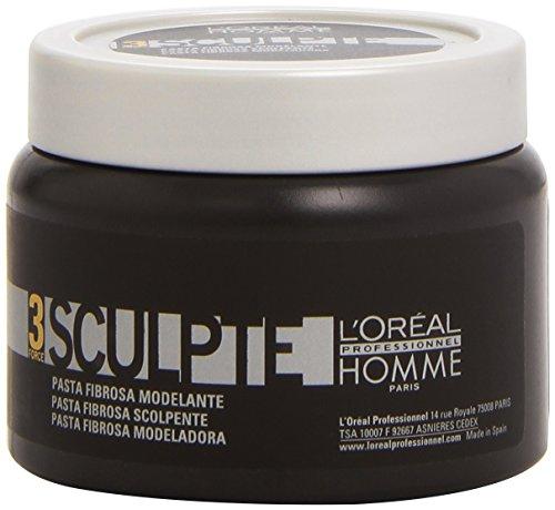 loreal-professionnel-pate-fibreuse-sculptante-pour-cheveux-sculpte-150-ml