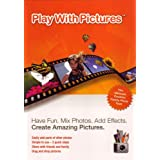 Play With Pictures (Mac/PC CD)by Vertus