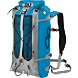 Buy Outdoor Research Drycomp Ridge Sack by Outdoor Research