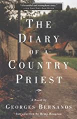 The Diary of a Country Priest