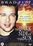 The Dark Side of the Sun [DVD] [Import]