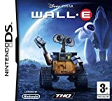 WALL-E (Nintendo DS)