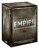 Boardwalk Empire Pack Temporadas 1-4 DVD España