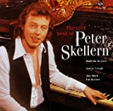 The Very Best of Peter Skellern Peter Skellern