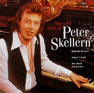 The Very Best of Peter Skellern