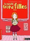 """Afficher """"La Famille trop d'filles Bella"""""""